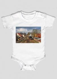 Body niemowlęce #15