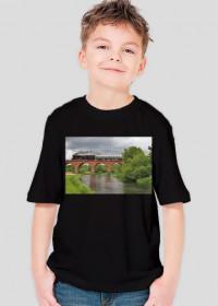 Koszulka chłopięca #14