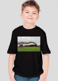 Koszulka #18