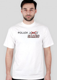 Polish Games