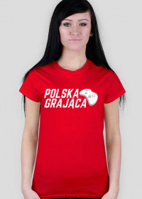 Polska Grająca