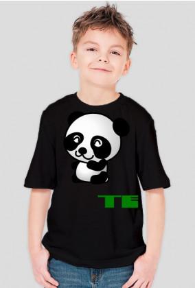 TheEzarus-Panda