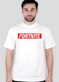 FORTNITE BOX (white/black)