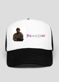 czapka9