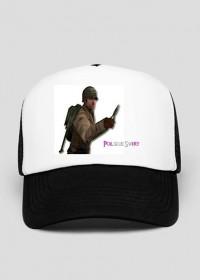 czapka10