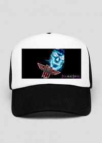 czapka11