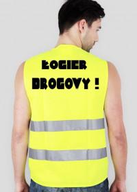 Łogier