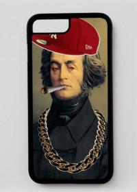Iphone 7 i 8 plus Chill