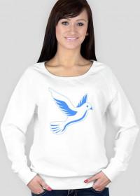 Bluza damska #1