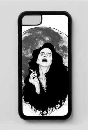 Lana Del Rey - Moon (Iphone 7/8)