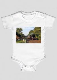 Body niemowlęce #19