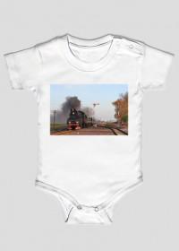 Body niemowlęce #20