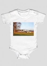 Body niemowlęce #21