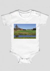 Body niemowlęce #23