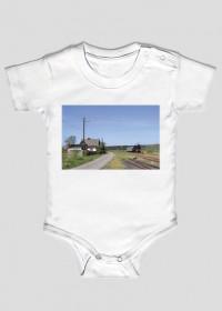 Body niemowlęce #24