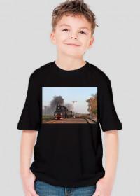 Koszulka chłopięca #20