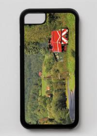 Etui do iPhone 7,8 #2