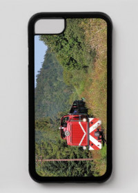 Etui do iPhone 7,8 #3