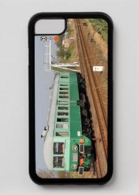 Etui do iPhone 7,8 #4