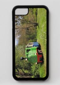 Etui do iPhone 7,8 #9