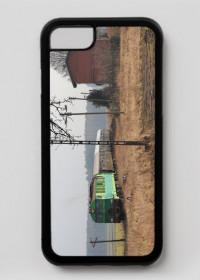 Etui do iPhone 7,8 #10