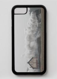 Etui do iPhone 7,8 #12