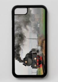 Etui do iPhone 7,8 #16