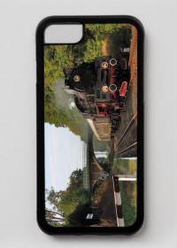 Etui do iPhone 7,8 #19