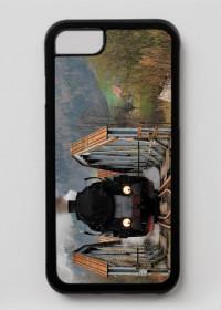 Etui do iPhone 7,8 #31