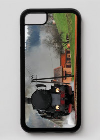 Etui do iPhone 7,8 #32