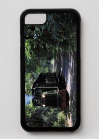 Etui do iPhone 7,8 #35