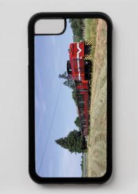 Etui do iPhone 7,8 #37