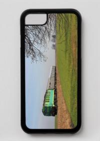 Etui do iPhone 7,8 #39