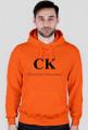 Bluza CK