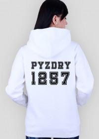 Pyzdry 1257
