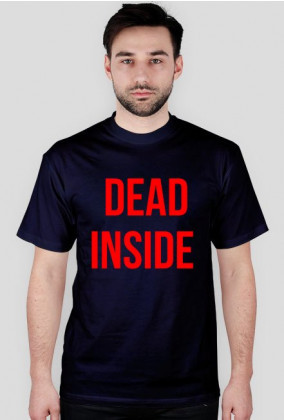 DEAD INSIDE M