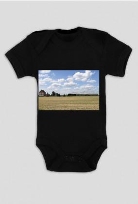 Body niemowlęce #26