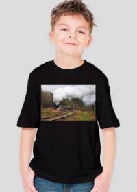 Koszulka chłopięca #29