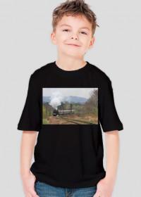 Koszulka chłopięca #30