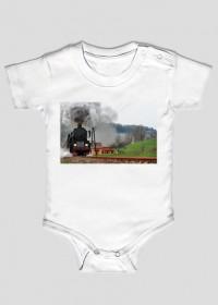 Body niemowlęce #32