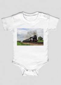 Body niemowlęce #33
