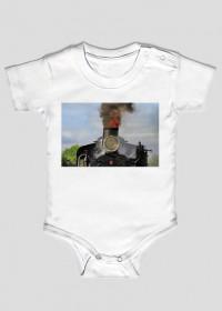 Body niemowlęce #34