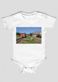 Body niemowlęce #36