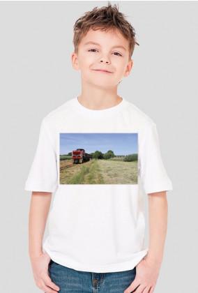 Koszulka chłopięca #38