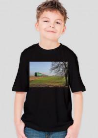 Koszulka chłopięca #39