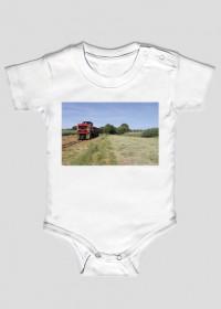 Body niemowlęce #38