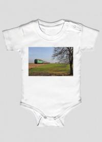 Body niemowlęce #39