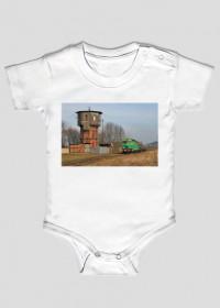 Body niemowlęce #40