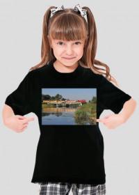 Koszulka dziewczęca #6