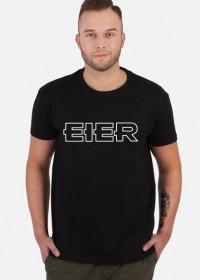 """Koszulka męska """"Eier"""""""